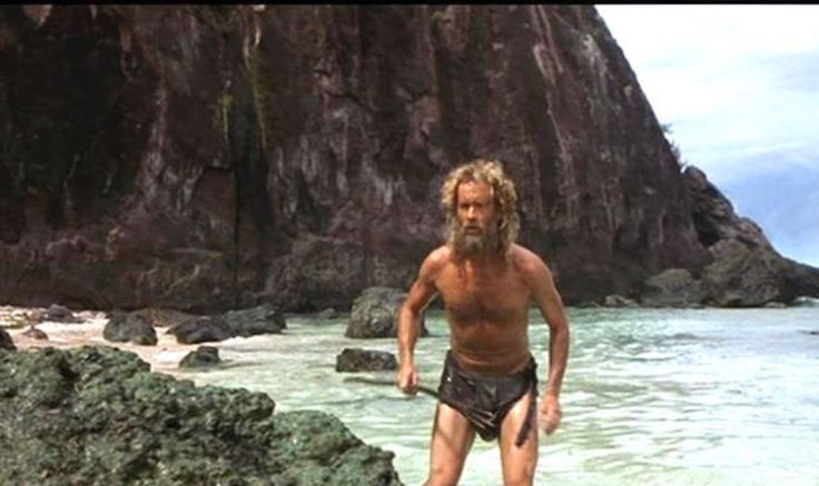 tom-hanks-shirtless-castaway.hollygossip-3