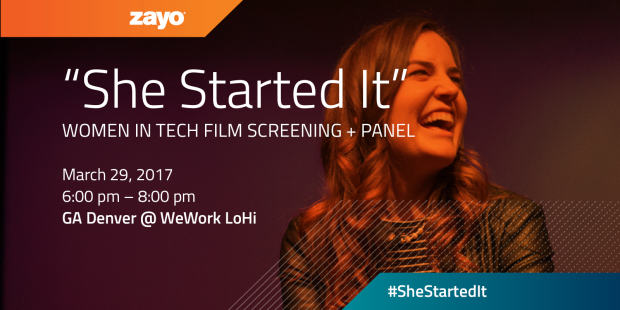 wit-she-started-it-social-banner-2