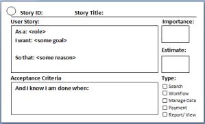 agile_user_story